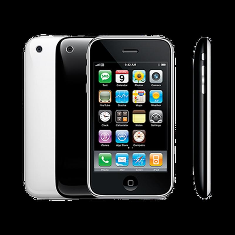 iphone 3gs быстро разряжается